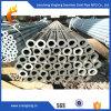 50b 27 * 3.5 Tubo de acero sin soldadura laminado en frío