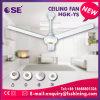 Buon ventilatore pratico del soffitto delle 3 pale da 56 pollici (Hgk-YS)