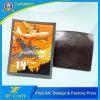 Atacado Customized 3D Airplane PVC borracha ímã de refrigerador para presente de promoção de lembrança (XF-FM06)