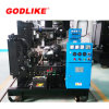 комплект генератора 200kVA 160kw супер молчком тепловозный с двигателем Perkins