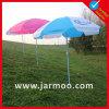 Plage de plein air personnalisé Parasol