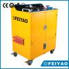 Изготовление Fy-Tzb-70 насосов подъема гидровлического масла Китая электрическое