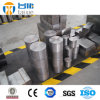 1.3343 Barras redondas de alta velocidade de aço de ferramenta de HS6-5-2c M2