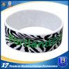 Wristbands del silicone del camuffamento (Ele-SR021)