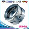 Solução resistente mecânica do selo Us4a de Fluliten para baixas e pressões médias
