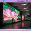 P3 plein écran LED de couleur de la publicité intérieure 768x768mm