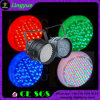 Lichter der 177PCS 10mm Stadium DJ-Disco-PAR64 LED