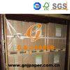 Blanco Reciclado Pulp 60 G / M2 papel offset en la Hoja