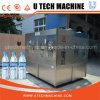 Het Vullen van het Water van de geavanceerde Technologie Automatische Machine/Bottelmachine