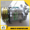 WeichaiエンジンWd615のための空気調節の圧縮機のアッセンブリ1b24981280055