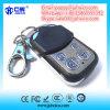 433 MHz 12V Control Remoto Inalámbrico con Código Rolling