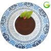 Растворимые порошок 80 % содержание кислоты Fulvic удобрений из растений