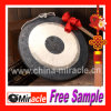 Instrument de musique traditionnel chinois Chau Gong / Gong du vent / Chao Gong