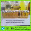 Lage Prijs in Vloeibare CAS Van uitstekende kwaliteit: 100-51-6 Benzyl Alcohol