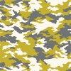 新しいデザインによってファブリック中国の印刷される各国用の織物(SZ-0019A)