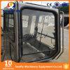 Carrozza della baracca dell'operatore della Hitachi Ex200-1 Ex200 per i pezzi di ricambio dell'escavatore