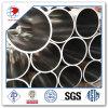 ASTM A519 1026 kaltbezogener Druck entlastete abgezogenes Gefäß