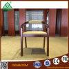 高齢者達の部門別表および椅子のための庭の家具セット
