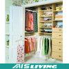 옷장 옷장 (AIS-W289)에서 건설되는 가정 가구 격의없는 스타일