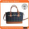 Nuova borsa delle donne di modo di Ripstop del tessuto (BDX-171106)