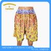 Projetar os Shorts BS-01 da praia dos homens novos