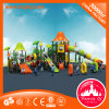 Wohnim freienplättchen des Spielplatz-2016 für Kinder