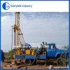 équipement de foret de forage de 400m pour le puits d'eau