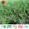 Highqualityの2015熱いSale Cheap Artificial Grass Carpet