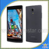 5.5 인치 Android Smartphone Mtk 6735 Quad Core Dual SIM 4G Phone