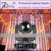 230W het bewegen van de Hoofd7r Verlichting van de Straal van Sharpy met vlucht-Geval