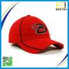 カスタム綿ポリエステル刺繍の昇進のスポーツのゴルフ野球帽