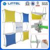 Backwall Fabric Pop vers le haut Displays (LT-09L1-A)
