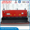 QC11y-6X2500油圧ギロチンせん断機械及び鋼板打抜き機