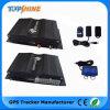 Seguimiento de gran alcance del vehículo del GPS del perseguidor del módulo industrial del gradiente del 100% (VT1000)