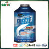 Refrigerant R134A의 Gafle/OEM High Quality High Purity Mixed Refrigerant Gas