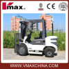 Vmax Forklift Truck、3000kg Load Capacity
