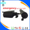 Luz Emergency casera recargable del LED, luz al aire libre Emergency del LED