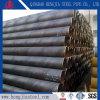 X42-X70 API 5L спираль стальной трубопровод для устройство микросвай