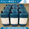 Octanoato estañoso T9 del catalizador del estaño de la pureza elevada