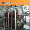De volledig Automatische Machine van de Etikettering van de Fles van het Huisdier