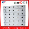 Tubi di vendita caldi LED PCB&PCBA di SMD 5730 T8/T5 LED