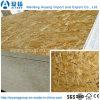1220*2440 orientierte Strang Board/OSB von Shandong