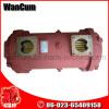 Китайский тепловозный генератор разделяет теплообменный аппарат Kta19-G4