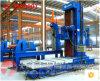 La fabricación directa de la CE aprobó por 8 años enfrentan fresadora