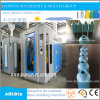 1L~8L HDPE/PE Schädlingsbekämpfungsmittel-Flaschen-volle automatische Strangpresßling-Blasformen-Maschine
