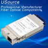 Kompatible optische Empfänger-Baugruppe Cisco X2