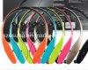 Hbs900 Wireless Bluetooth 4.0 Stereo Headset Sport Neckband Earphone Headphone Universal per il iPhone Samsung LG Tone All Phone