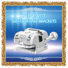 Orthodontisches Halter Damon Systems-Selbst-Verbindenhalter-Cer ISO