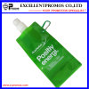 Logo Printing (EP-B7154)를 위한 스포츠 Plastic Foldable Water Bottle