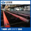 6  JIS (1) nahtloser Stahl-Erdöl-Rohr für Öl-Transport